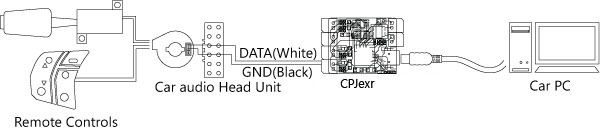 Saab Wiring Schematics on 2007 chrysler 300 wiring schematics, 2007 honda accord wiring schematics, 2007 ford freestar wiring schematics,
