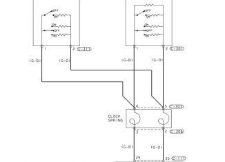 wiring diagram – exInterface com