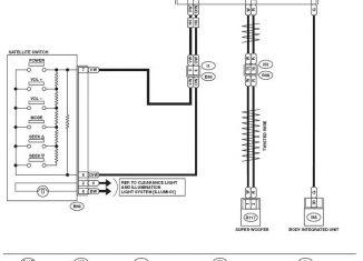 wiring diagram – exInterface.com